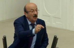 Bekaroğlu'ndan Soylu'ya: Allah belanı versin, beni tekrar mahkemeye ver