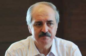 MHP'li isim: Numan Kurtulmuş'u hiç sevmem ama İstanbul'a başkan adayı olacak