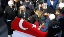 PKK terörü yeni vesayet rejimine hizmet ediyor
