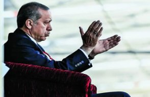 Erdoğan'a diktatör demek artık suç değil