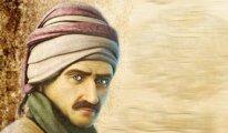 Ebu Abdurrahman yazdı: