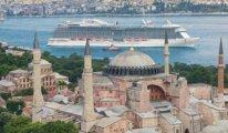 İstanbul Valiliği'nden vatandaşlara kritik uyarı