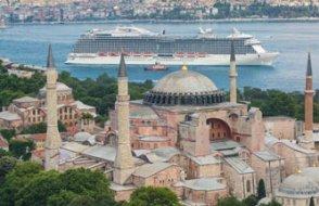 Zengin turistler artık gelmiyor... Sayı yüzde 90 düştü daha da düşecek