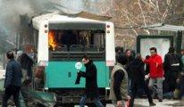 14 şehit, 55 yaralı, 7 kişi gözaltında
