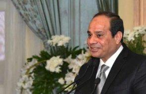Mısır'da 'ekonomi kötü' diyen site kapatılabilecek