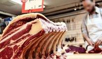 Türkiye'deki et fiyatı ABD ve Avrupa'yı yakaladı