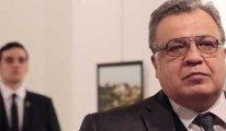 Rus Büyükelçi Andrey Karlov suikasti ve Türkiye'de radikal gruplar-1