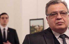 Karlov suikasti davası: Kaçırıldım, MİT işkence ile ifade imzalattı