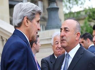 ABD'den Türkiye'deki söylemlerden rahatsızız mesajı