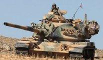 'Afrin Operasyonu ile Türkiye tuzağa çekilecek'