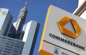 Commerzbank'tan dolar raporu: Önümüzdeki aylarda...