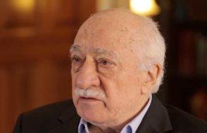 Fethullah Gülen'in Avukatlarından önemli açıklama