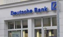 Deutsche Bank'ta 6 bin kişinin işine son verildi, 300 şube de kapanıyor
