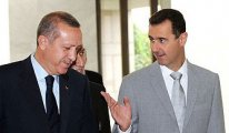 'Esed' yine Esad oldu