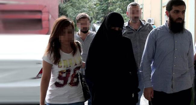 Halis Bayancuk hakkındaki karar İstinaf Mahkemesi'nde bozuldu