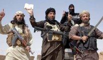 ABD'den Türk şirketine IŞİD'e yardım yaptırımı