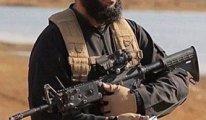 IŞİD Irak seçimlerini tehdit etti...