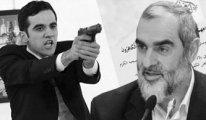 Nurettin Yıldız cinayetin neresinde ! El Nusra tetikçi ile nasıl irtibat kurdu