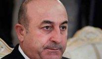 Hükümet PKK'nın 2 MİT mensubunun kaçırdığını ilk defa kabul etti