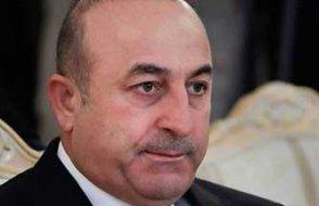 Çavuşoğlu'nun ABD'de tutuklamalar başladı haberi ne kadar doğru...