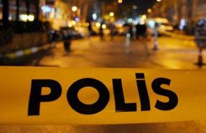 Edirne'de kahvehane tarandı: 11 yaralı