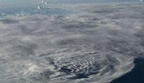İşte Dünya'nın uzaydan en iyi görünen 16 hali