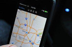 Uber, Volvo ile anlaştı
