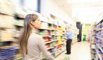 Mutfak enflasyonu %19.7, açlık sınırı 1757 TL oldu