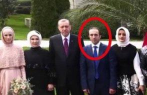 Erdoğan'ın oğlu Muharrem İnce'nin konuşmasını yasaklattı