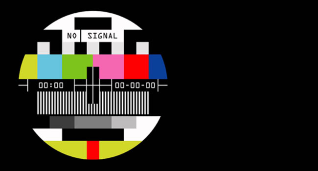 AKP 2 TV'yi daha KHK'yla kapattı
