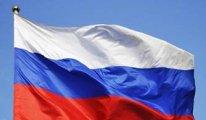 Suriye'de Rusya'ya büyük şok..