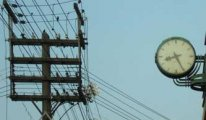 Elektriğe yüzde 8.8 zam