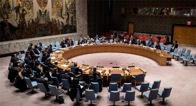 ABD BM İnsan Hakları Konseyi'nden ayrıldı