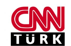 Eski programcısı: Talimat verildi, CNN Türk'te editörlerin zam kelimesini kullanması yasak