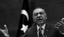 'Basın, muhalefet ve yargıyı vahşice bastırıyor'