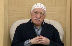 Fethullah Gülen Hocaefendi'den suikast uyarısı