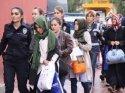 AKP bütün cemaat ve STK'ların kökünü kazıyacak