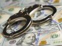 '6 Türk bankasına Zarrab davasından ağır ceza gelecek'