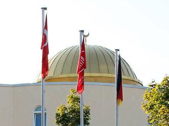 Almanya Türk imamlarla ilgili soruşturmayı kapattı