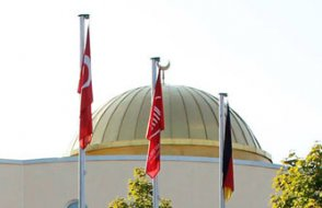Almanya DİTİB'te AKP şoku.... Genel Sekreter aday yapılmadı....