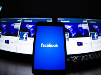 Facebook'tan dev futbol anlaşması
