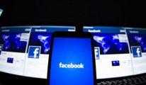 Facebook'tan büyük skandal! 29 milyon kişinin bilgileri çalındı