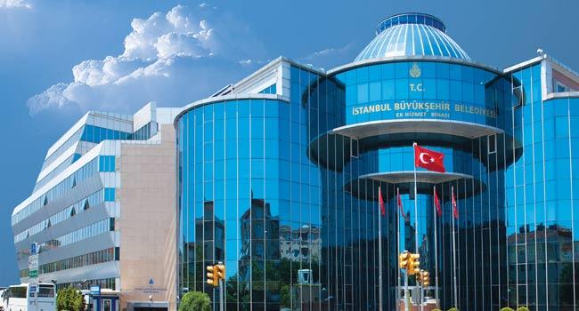 İstanbul Erdoğan'ın damadına mı kalıyor?