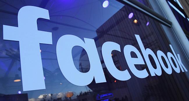 Facebook verileri siyasi amaçla satıyor mu...