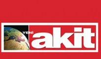Yandaş Dilipak-AKP kavgası büyüdü