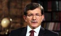 Ahmet Davutoğlu'na memleketi Konya'da şok!