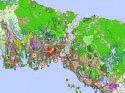 15 Temmuz bahane, İstanbul'daki askeri araziler rezidans olacak