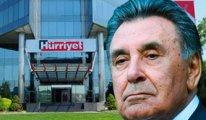 Aydın Doğan 100 çalışanının basın sigortasını iptal etti