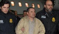 El Chapo davası Mart'ta sonuçlanabilir