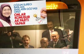 Suriye toprağını 'vatan' diye anlatan Erdoğan: 'Şehitler olmadan olmaz'
